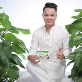 Bs Nguyễn Huỳnh Thắng