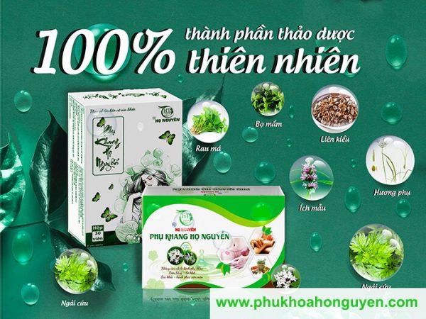 phu-khang-ho-nguyen-100-tu-thien-nhien
